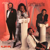 Gladys Knight & The Pips - All Our Love